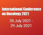 International Conference on Oncology 2021