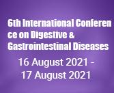 Digestive & Gastrointestinal Diseases