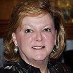 Kathy Whittington