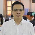 Dr Win Htun