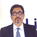 Sushant Kumar Banerji