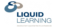 Liquid Learning
