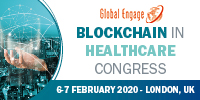 2nd Blockchain in Healthcare Congress