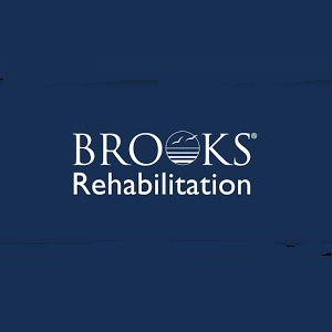 Brooks Rehabilitation to Construct Additional Inpatient Rehabilitation Hospital