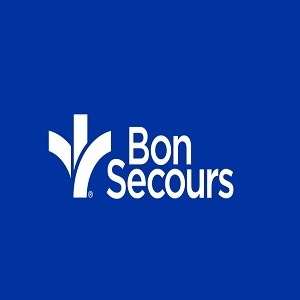 Bon Secours St. Francis Medical Center to Expand Midlothian Hospital with US$ 119 million