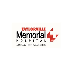 Taylorville Memorial Hospital Announces US$60 million Project