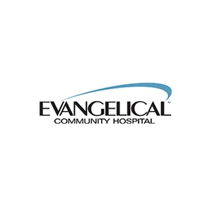 Evangelical Community Hospital Announces $72 Million Construction Project