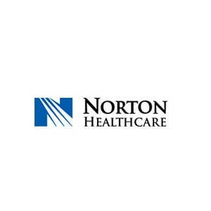 Norton plans to invest $38 million to build new Norton Cancer Institute Brownsboro