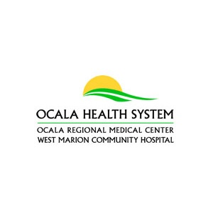 Ocala Health to Expand Ocala Regional Medical Center Campus with US$56M Investment