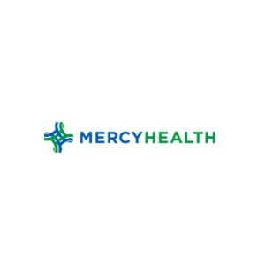 Mercy Health plans to build $56.3 million facility in Perrysburg