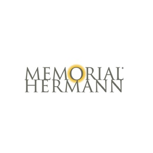 Memorial Hermann Northeast Hospital to Build a New $70 Million State-Of-the-Art Patient Care Tower