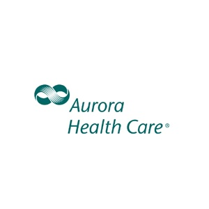 Aurora Health Care to Build Replacement Hospital, Outpatient Surgery Center and Medical Office Build