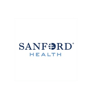 Sanford Health Plans for New Multi-Specialty Clinic in Western Sioux Falls, South Dakota