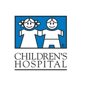 Childrens Hospital New Orleans Plans to Invest $225 Million for New Facility Expansion