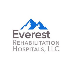 Everest Rehabilitation Hospitals to Build New 36-Bed Inpatient Rehabilitation Hospital in Temple, Te