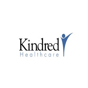 Kindred Healthcare And Atlantic Health System to Build Inpatient Rehabilitation Hospital in New Jers