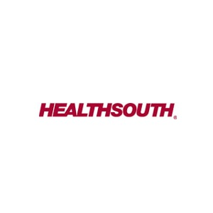 HealthSouth to invest $25 Million for Inpatient Rehabilitation Hospital in Shelby County, Alabama