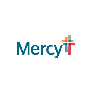 Mercy Northwest Arkansas Plans to Invest $247 Million for Expansion