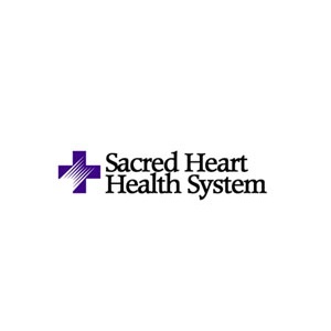 Sacred Heart Health System to build new Five-Story Children's Hospital