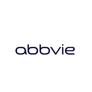 AbbVie invests €40 million to expand medical device facility in Sligo, Ireland
