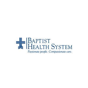 Baptist Health System invests $50 Million to facilitate orthopedic innovation build
