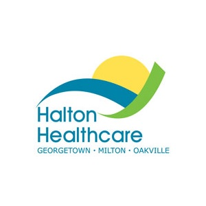 Ontario investing up to $501 Million to Expand and Modernize Milton District Hospital