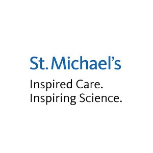 St. Michael's Hospital to build 17-storey patient care tower, Toronto