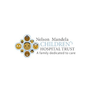 Mandela Children's Hospital