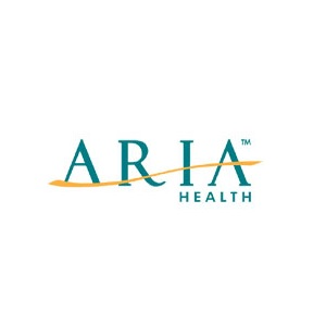 Aria Healthcare with Index Healthcare Management to build US$90 Million hospital in Egypt