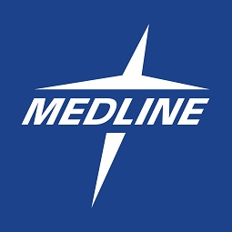Medline Industries Invests $70 million to build a New Distribution Center in Richmond Hill, Georgia