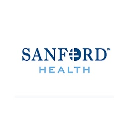 Sanford Health to Invest $25 Million for New Bemidji Heart and Vascular Center