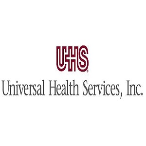HonorHealth,Universal Health Services New US$39 million Behavioural Health Facility