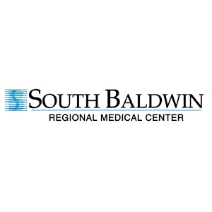 South Baldwin Regional Medical Centre Announces US$170 million Hospital Expansion