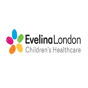 Evelina London Hospital to Build New Surgery Centre