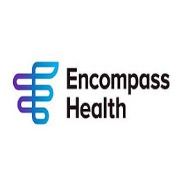 Encompass Health Corp Plans New 50-Bed Inpatient Rehabilitation Hospital