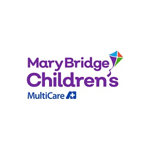 Mary Bridge Children's Hospital Plans New Hospital