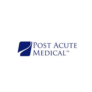 Post Acute Medical to Build 42-bed Inpatient Rehabilitation Hospital in Florida
