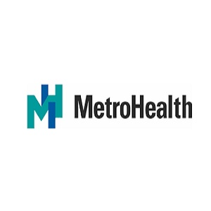 MetroHealth System to Invest US$42 million to Expand its Cleveland Heights Medical Center