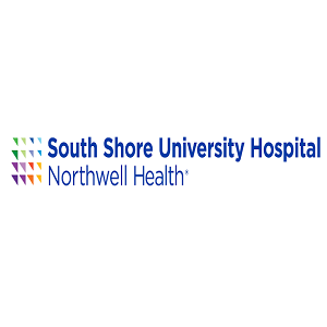 South Shore University Hospital Plans to Expand Suffolk County Campus