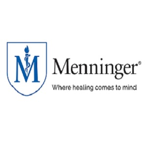 Menninger Clinic Invests US$11.4 million to Construct New Outpatient Services Center
