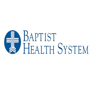 Baptist Health System to Build New Medical Campus in Westover Hills