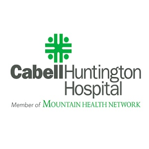 Cabell Huntington Hospital to build new Medical Facility to enhance patient access