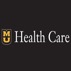 MU Health Care Plans for New Children's Hospital