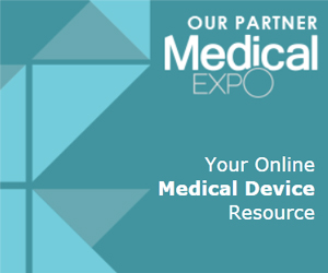 Our Partner Medical Expo