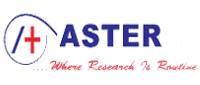 Aster Medispro Private Limited