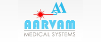 Aarvam Medical Systems