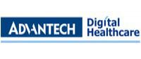 Advantech Industrial Computing India Pvt. Ltd