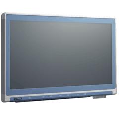 Wide Screen Series