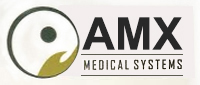 AMX MEDICAL SYSTEMS