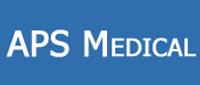 APS Medical .